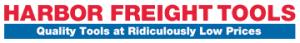 logo_hft